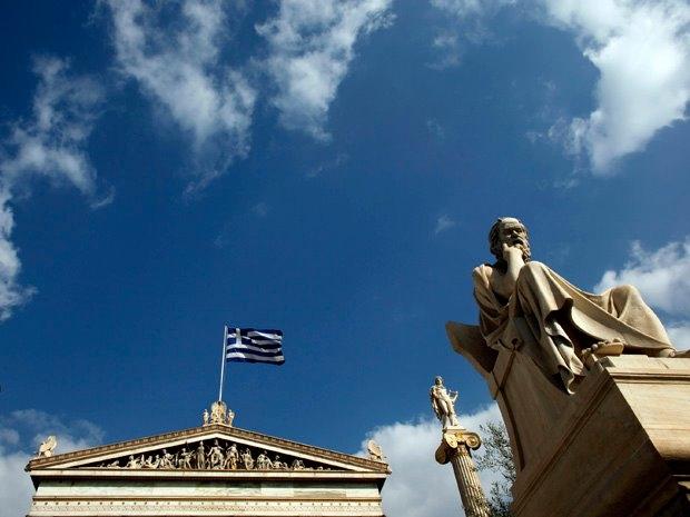 Αποτέλεσμα εικόνας για ελληνισμός φωτογραφίες